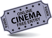online_cinema_free_entry
