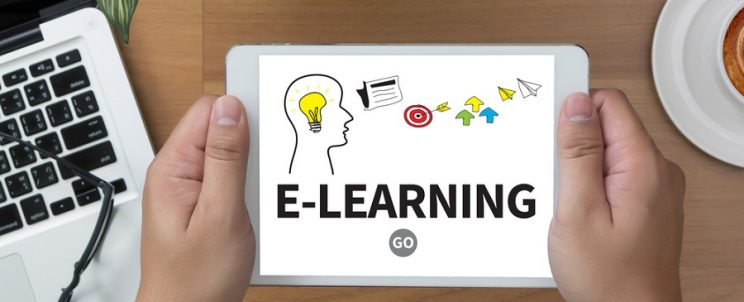 e-learning KRESZ