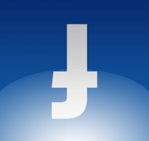 Mélyrepülésben a Facebook