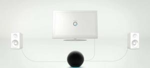Google Nexus Q (VIDEÓ)