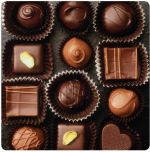 Csoki múzeum