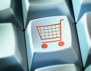 Web áruházak