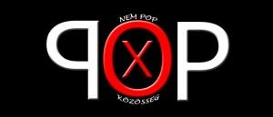 Nem Pop