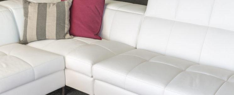 Könnyebb hétköznapok az Aqua-clean bútorszövettel