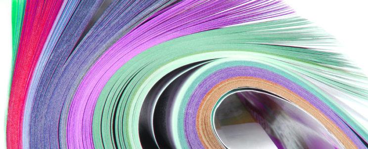 Miért fontos, hogy céges nyomtatványai színvonalas minőségűek legyenek?