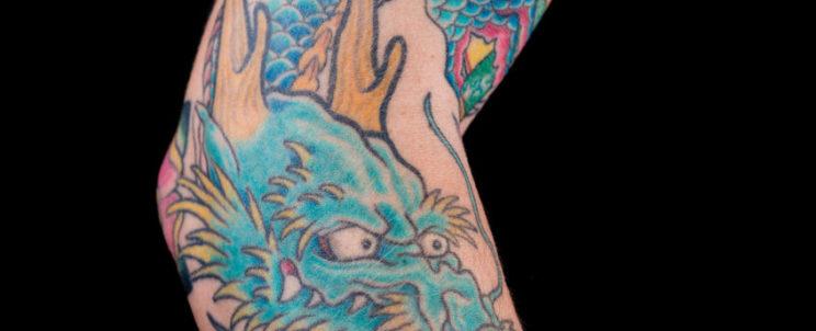 győri tattoo szalon