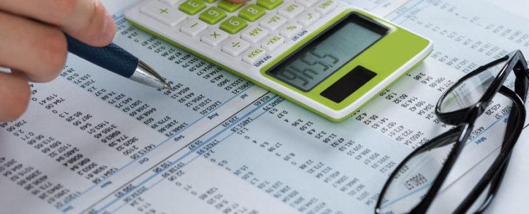 Mit tehet vállalkozása költséghatékonyabb, sikeresebb működéséért?