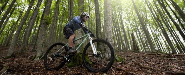 Kerékpározzon ősszel is önfeledten, megfelelő felszereléssel!