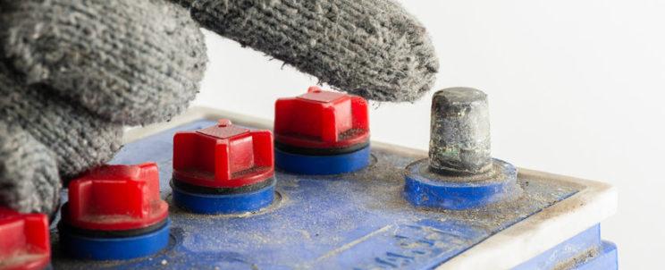 Miért a téli hónapok során hibásodik meg a legtöbb akkumulátor?