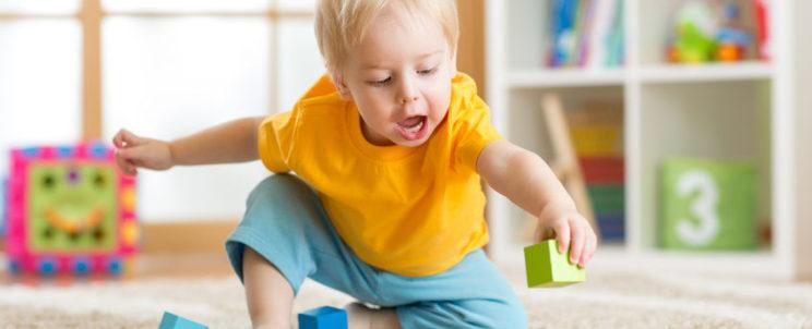 Tegye különlegessé gyermeke mindennapjait egyedi játékokkal!