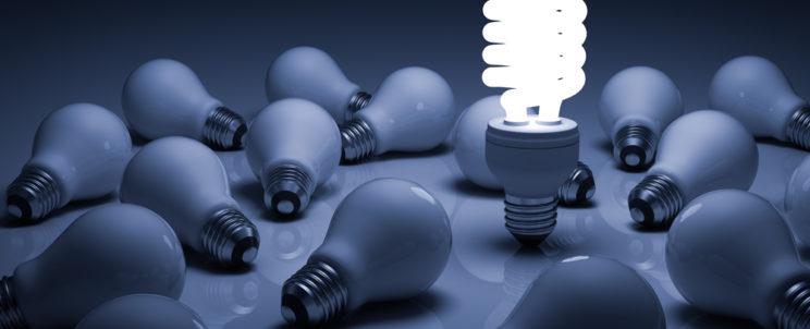 Mi is az az energiamenedzsment?