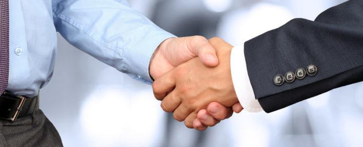Mikor érdemes igénybevenni az üzleti tanácsadást?