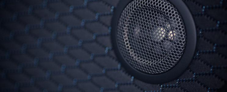 Akiknek az autózás közbeni zenehallgatás élményét köszönhetjük: a DLS hangszórók története