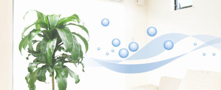 Higiénia a munkahelyen: a levegőfertőtlenítés fontosságáról