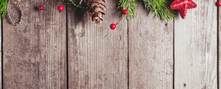 Aranyozza be külföldön élő szerettei karácsonyát!