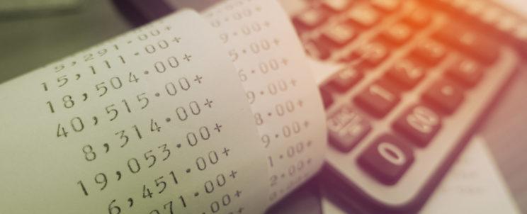 Milyen esetekben érdemes az adózás könyvelését profikra bízni?