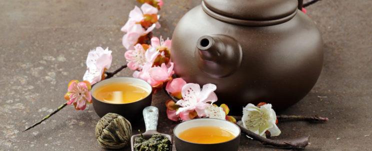 Milyenek a jó tea kellékek?