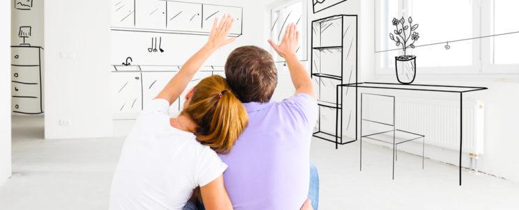 Lakásfelújításba kezdene?