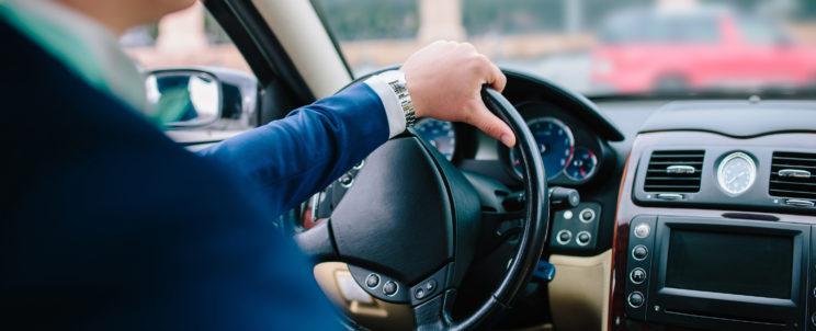 Olcsón bérelne autót?