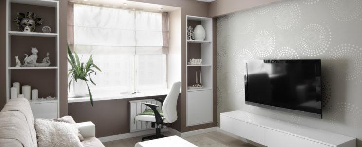 Bízza profikra az egyedi nappali bútor készítést!
