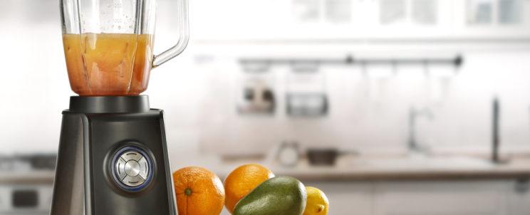 Problémája adódott Kitchenaid konyhagépével?