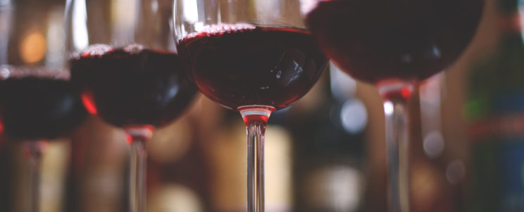 Milyen boros kiegészítőkre lehet szükségünk?