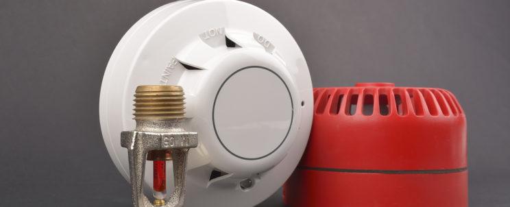 Mikor lehet szükségünk a tűzvédelmi szakvizsgára?