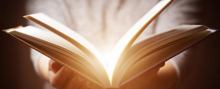 A könyvgyártásról bővebben