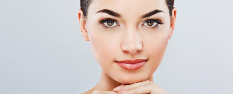 A rádiófrekvenciás arcfiatalításról bővebben