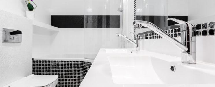 Miért érdemes akril mosdópultot választani?