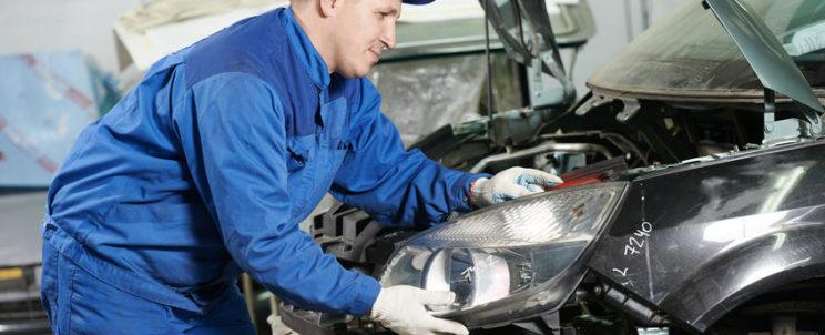 Lakatos munkák az autóiparban?