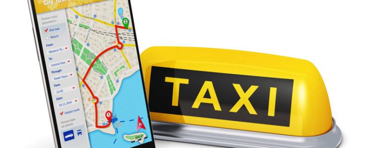 Vállalkozzon taxisként rövid időn belül!