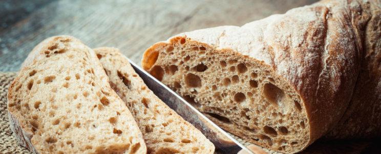 Javítsa meg egyszerűen kenyérsütőjét!