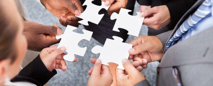 Tegyen cége sikerének érdekében! – A csapatépítő tréningek világa