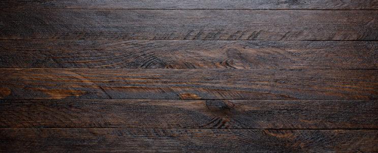 Hozza közelebb a természetet fa utánzatú térburkolatokkal!