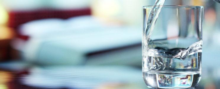 Tudnivalók a lakossági és ipari vízszűrő berendezésekről