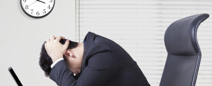 Győzze le a hétköznapok nehézségeit stresszkezelő tréninggel!