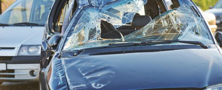 Vegye igénybe a gépjárműbontást legálisan!