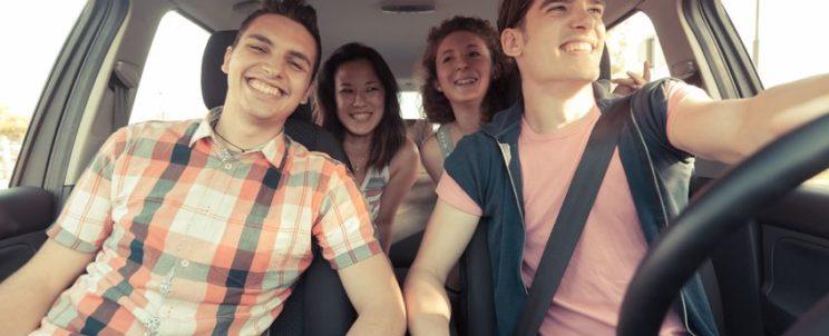 Autó tetőkárpitozás: A tető új ruhája