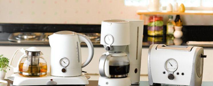 Vendéglátóhelyét szerelje fel minőségi konyhai eszközökkel!