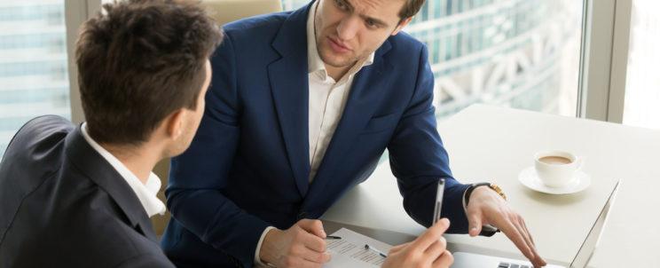 Tegyen alkalmazottai egészségéért! – Tudnivalók a kockázati tényezők méréséről