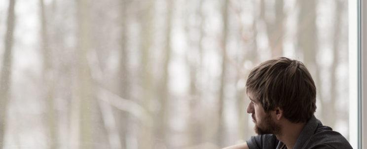 Depresszió: Betegség vagy rosszkedv?