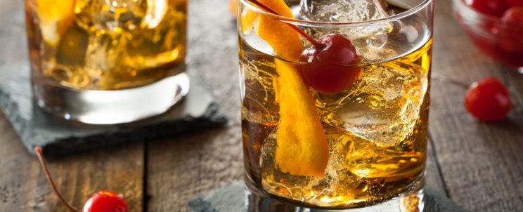 Nyűgözze le vendégeit színvonalas italkiszolgálással!