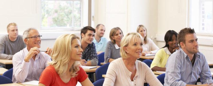 Piacképes szakmát szeretne tanulni? - Válasszon Önnek tetsző képzést kínálatunkból!