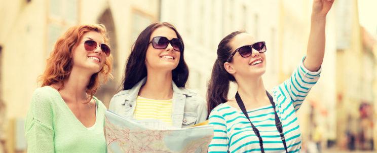Megbízható és kényelmes szállás Pécs belvárosában!