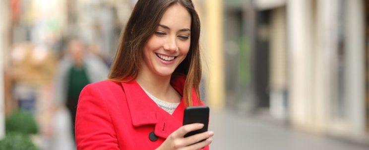 Sokat utazik külföldre? – Váltson Dual SIM kártyás mobiltelefonra!