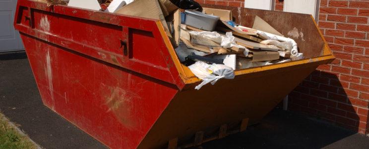 Miért fontos élni a konténer szállítás lehetőségével?