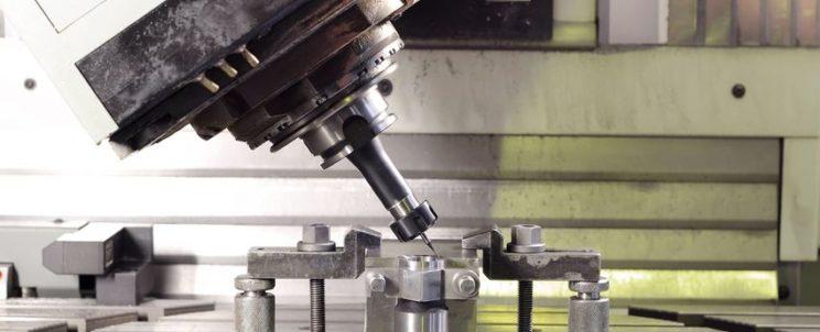 Tudjon meg mindent a CNC esztergálásról!