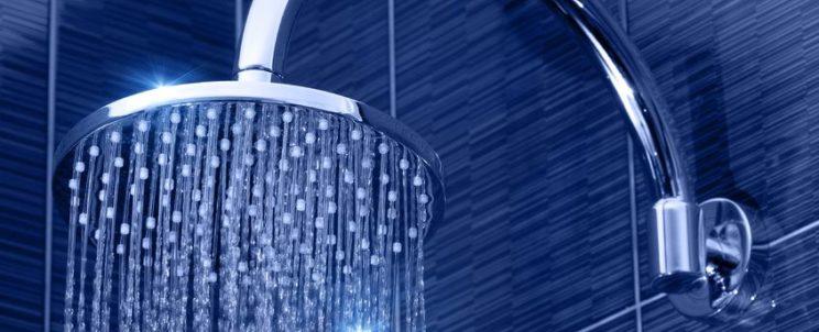 Tegye jól felszereltté fürdőszobáját minőségi zuhanyszettel!