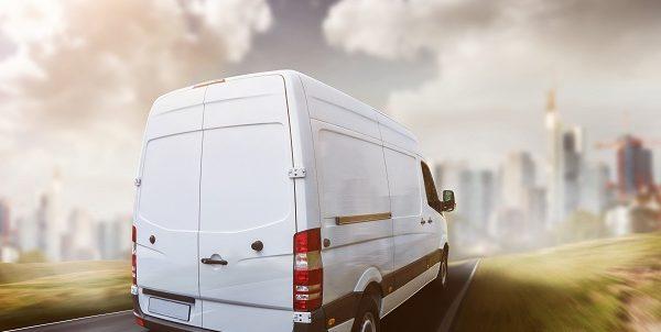 Éljen a nagy teherbírású furgonok bérlésének lehetőségével!